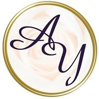 Always Yours Occasions, LLC