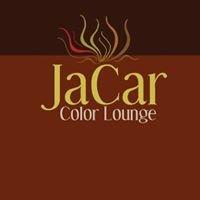 JaCar Color Lounge