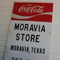 Moravia Store