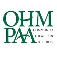 OHMPAA - Oxford Hills Music & Performing Arts Association