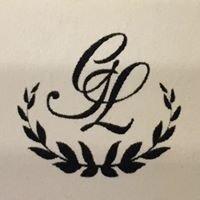 Graham and Lane Florists Ltd.