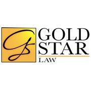 Gold Star Law