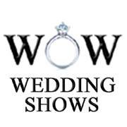 The Leicestershire Wedding Show
