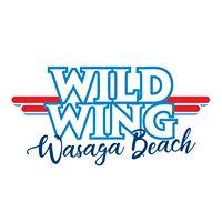 Wild Wing Wasaga Beach