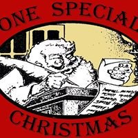 One Special Christmas