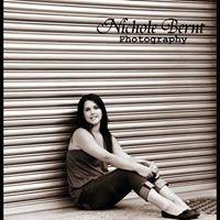 Nichole Bernt Photography