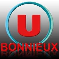 Utile Bonnieux (Epicerie-Superette-Minimarket)