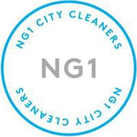 NG1 City Cleaners