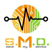 S.M.D. - Save My Device