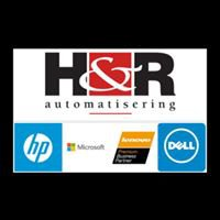 H&R Business IT Solutions