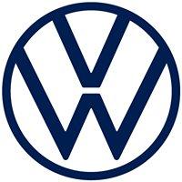 Denlo Volkswagen