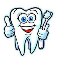 Smile Doctors Braces by Kuperman Orthodontics