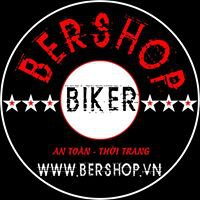 Ber Shop - Helmet 3/4 Đà Nẵng
