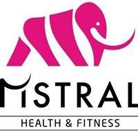 Mistral Health & Fitness