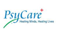 PsyCare Psychiatric Hospital