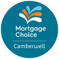 Mortgage Choice in Camberwell & Canterbury