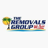 The Removals Group