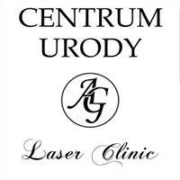 Centrum URODY AG Laser Clinic