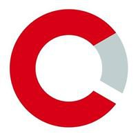 Origin & Cause Inc