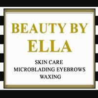 Beauty by Ella