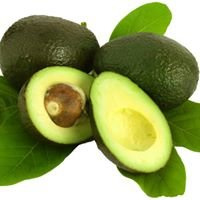 Avocadosjax