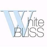 WHITE BLISS
