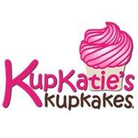 KupKatie's KupKakes