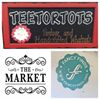 Teetortots Vintage & Handcrafted Whatnots