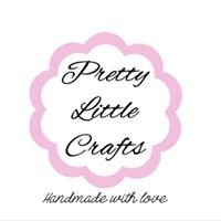 Pretty Little Crafts