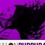 Salon Purpura