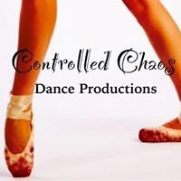 Controlled Chaos Dance Productions