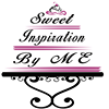 Sweet Inspiration by M.E.
