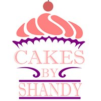 Cakes By Shandy