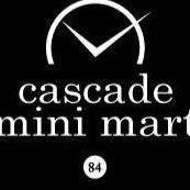 Cascade Mini Mart