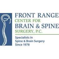 Front Range Center for Brain & Spine Surgery P.C.