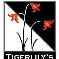Tigerlilys Events