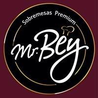 Mr.Bey