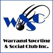 Warragul Club Downtowner