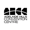 Adelaide Hills Convention Centre