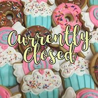 Sweet As Can Be Bakery