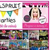 Nelspruit Kids Parties & Events