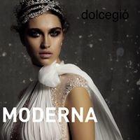 Dolcegiò - Alta Moda Sposa - Palermo