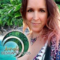 Jungle Design Studios