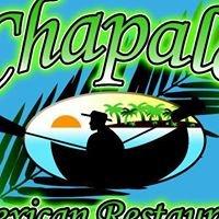Chapala Mexican Restaurant