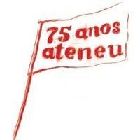 Ateneu de Coimbra