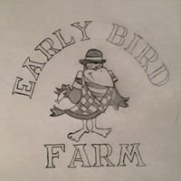 EarlyBird farms