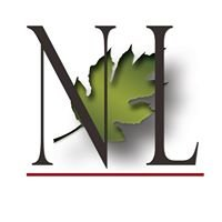 New Leaf Horticulture, Inc.