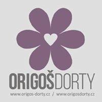 Origoš Dorty