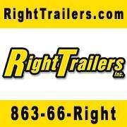 Right Trailers