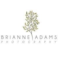 Brianne Adams Photography